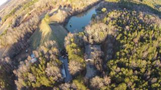 226 Big Rock Rd, Rutherfordton, NC 28139 (MLS #44518) :: Washburn Real Estate