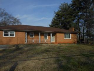 651 Spindale Street, Spindale, NC 28160 (MLS #44389) :: Washburn Real Estate