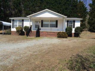 182 Cove Creek Drive, Rutherfordton, NC 28139 (MLS #44430) :: Washburn Real Estate