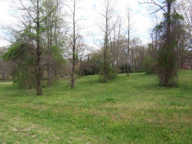 106 Riverchase Drive, Shelby, NC 28152 (MLS #43256) :: Washburn Real Estate