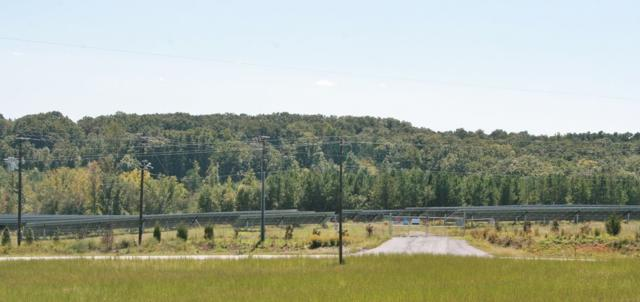 Lot 4 Piney Mountain Church Road, Bostic, NC 28018 (#45117) :: Robert Greene Real Estate, Inc.