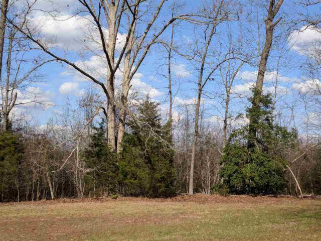 0 Pilgrim Road, Ellenboro, NC 28040 (#45532) :: Robert Greene Real Estate, Inc.