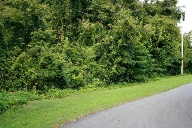 Lot 25 Greenbriar Drive, Forest City, NC 28043 (#45577) :: Robert Greene Real Estate, Inc.