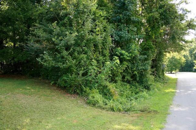 Lot 33 Greenbriar Drive, Forest City, NC 28043 (#45579) :: Robert Greene Real Estate, Inc.