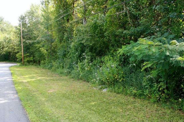 Lot 29 Greenbriar Drive, Forest City, NC 28043 (#45580) :: Robert Greene Real Estate, Inc.
