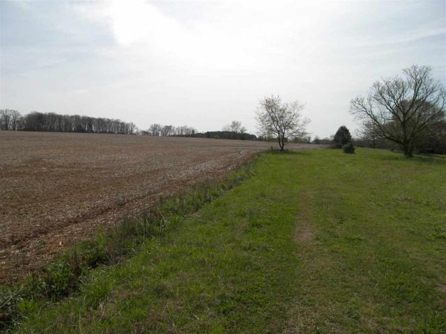 2380 New House Road, Ellenboro, NC 28040 (#45620) :: Robert Greene Real Estate, Inc.