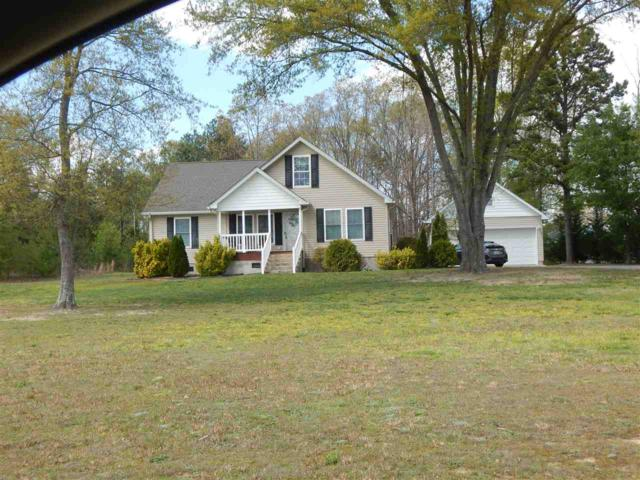 335 Providence Rd., Forest City, NC 28043 (#45662) :: Robert Greene Real Estate, Inc.