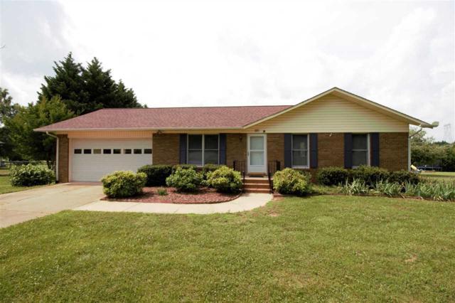 841 E Zion Church Rd, Shelby, NC 28150 (#45783) :: Robert Greene Real Estate, Inc.