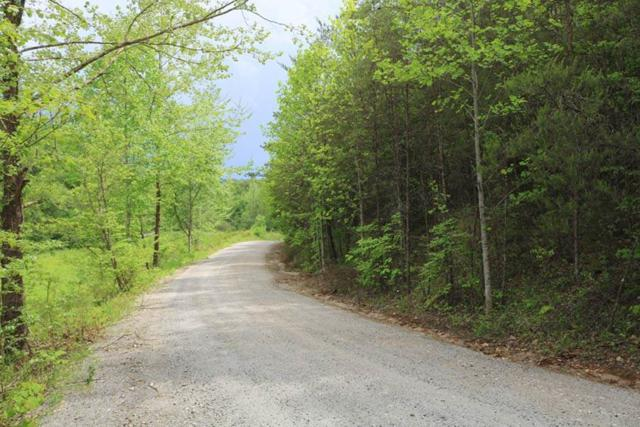 (Lot 9) Fibber Magee Dr, Union Mills, NC 28167 (MLS #45799) :: RE/MAX Journey