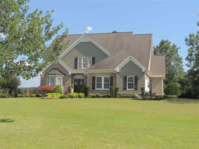 Bostic, NC 28043 :: Robert Greene Real Estate, Inc.