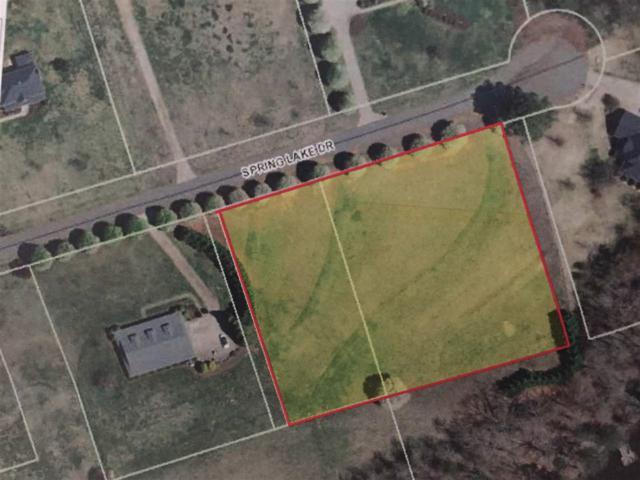 00 Spring Lake Drive, Forest City, NC 28043 (#45983) :: Robert Greene Real Estate, Inc.