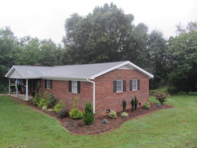 1476 Old Caroleen Road, Forest City, NC 28043 (#45985) :: Robert Greene Real Estate, Inc.