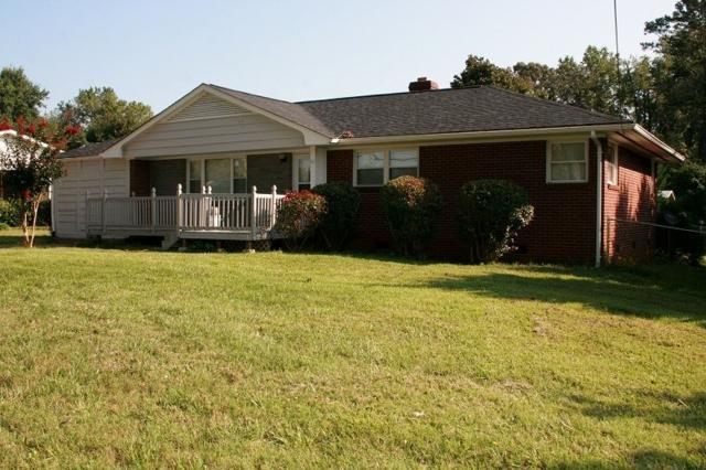124 Crestview Street, Rutherfordton, NC 28139 (#46099) :: Robert Greene Real Estate, Inc.