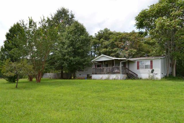 3927 Hollis Rd, Ellenboro, NC 28040 (#46133) :: Robert Greene Real Estate, Inc.