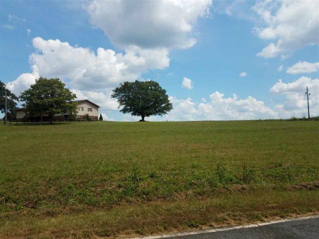 0 Gun Club Rd., Bostic, NC 28018 (#46141) :: Robert Greene Real Estate, Inc.