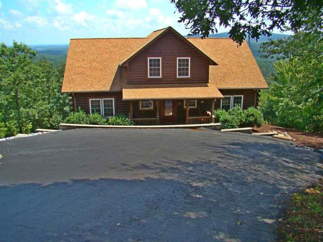 109 Azule Ridge Drive, Bostic, NC 28018 (#46146) :: Robert Greene Real Estate, Inc.