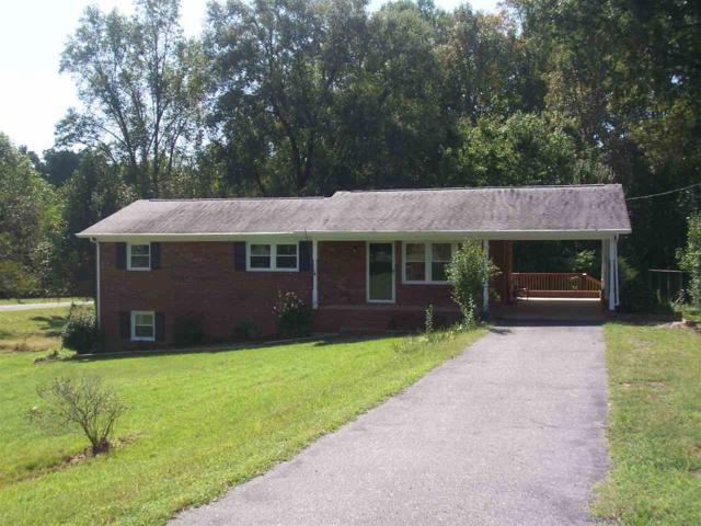 526 Lee Drive, Shelby, NC 28152 (#46184) :: Robert Greene Real Estate, Inc.