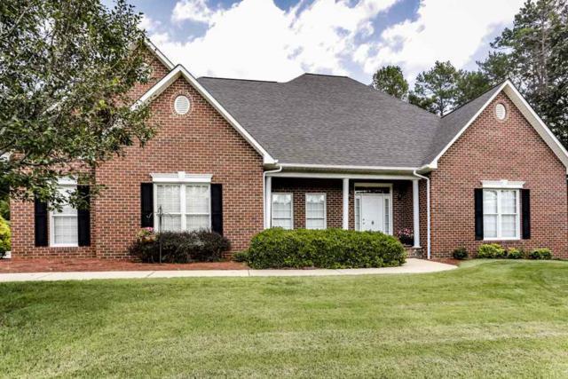 321 Ridgeview Dr, Rutherfordton, NC 28139 (#46188) :: Robert Greene Real Estate, Inc.