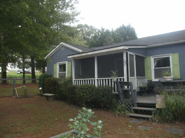 Rutherfordton, NC 28139 :: Robert Greene Real Estate, Inc.