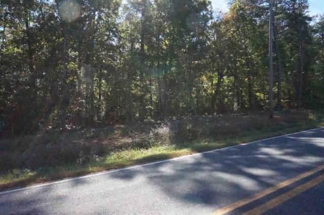 Gun Club Road, Bostic, NC 28018 (#46254) :: Robert Greene Real Estate, Inc.