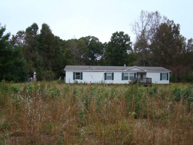 439 New House, Ellenboro, NC 28040 (#46300) :: Robert Greene Real Estate, Inc.