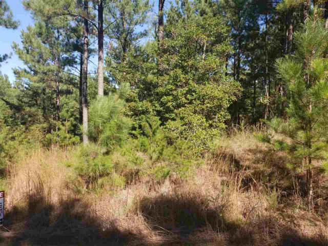 108 Cranberry Ln., Mooresboro, NC 28114 (#46306) :: Robert Greene Real Estate, Inc.