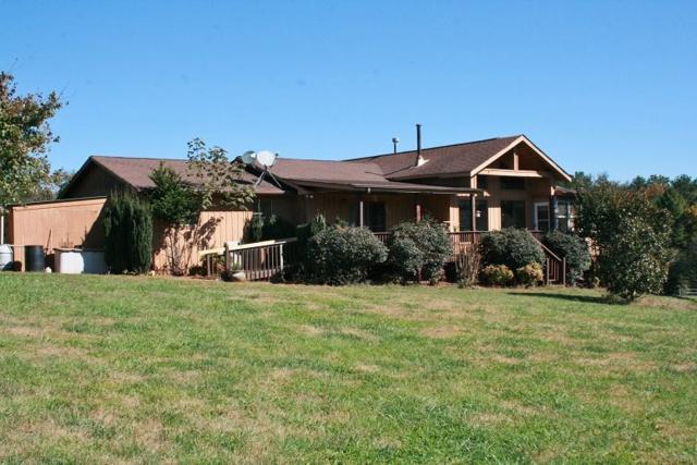 400 Moriah School Road, Casar, NC 28020 (#46308) :: Robert Greene Real Estate, Inc.