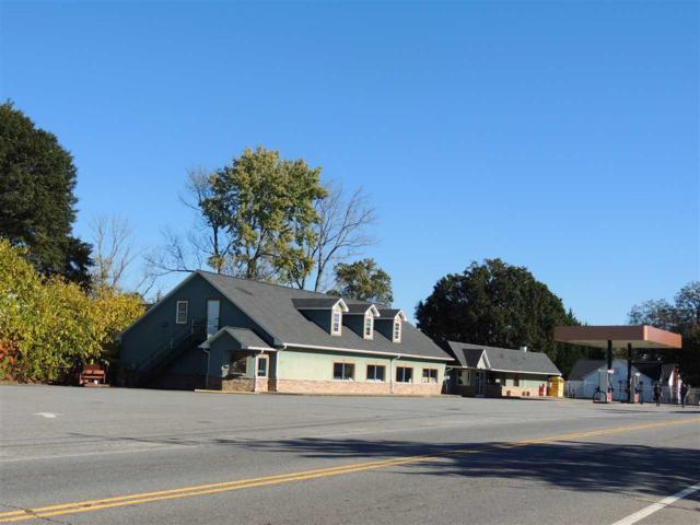 313 Main Street, Ellenboro, NC 28040 (#46339) :: Robert Greene Real Estate, Inc.