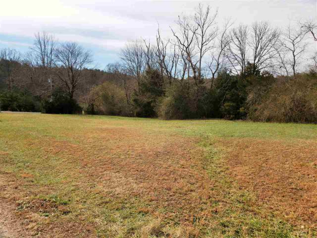 0 Meadows Dr., Rutherfordton, NC 28139 (#46435) :: Robert Greene Real Estate, Inc.
