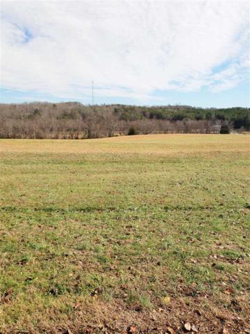 Lot 8 Meadows Dr., Rutherfordton, NC 28139 (#46436) :: Robert Greene Real Estate, Inc.