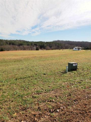 Lot 10 Meadows Dr., Rutherfordton, NC 28139 (#46437) :: Robert Greene Real Estate, Inc.