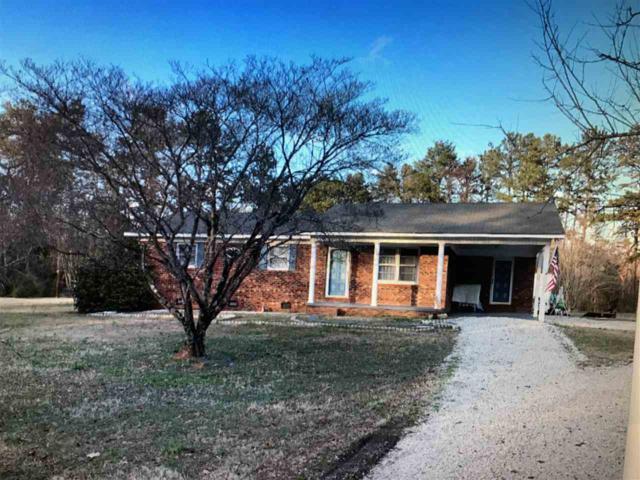 Ellenboro, NC 28040 :: Robert Greene Real Estate, Inc.