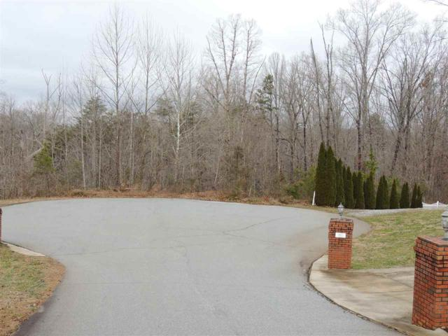 215 Kensington Dr, Forest City, NC 28043 (#46477) :: Robert Greene Real Estate, Inc.