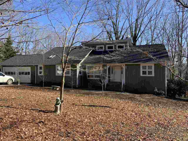 605 Plantation Drive, Rutherfordton, NC 28139 (#46488) :: Robert Greene Real Estate, Inc.