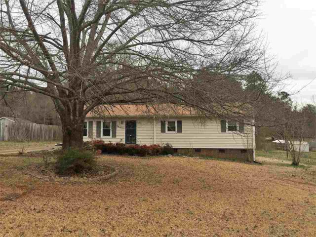 147 Diamond Drive, Ellenboro, NC 28040 (#46573) :: Robert Greene Real Estate, Inc.