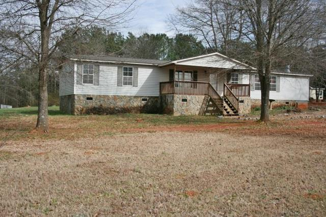 449 Old Henrietta Road, Forest City, NC 28043 (#46591) :: Robert Greene Real Estate, Inc.