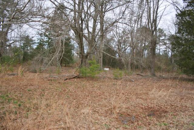 000 Old Henrietta Road, Forest City, NC 28043 (#46592) :: Robert Greene Real Estate, Inc.