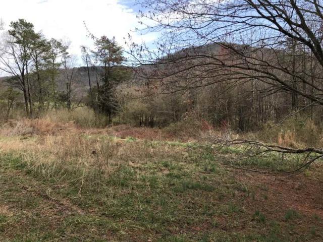 1180 Calton Road, Bostic, NC 28018 (#46609) :: Robert Greene Real Estate, Inc.