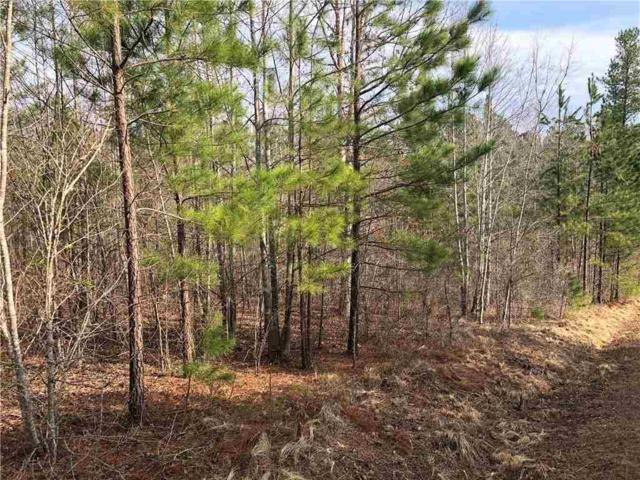 0 Creekside Circle, Rutherfordton, NC 28139 (MLS #46654) :: RE/MAX Journey