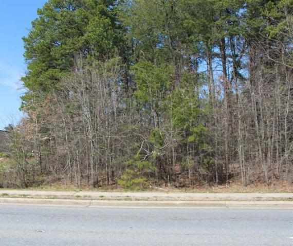 Forest City, NC 28043 :: RE/MAX Journey
