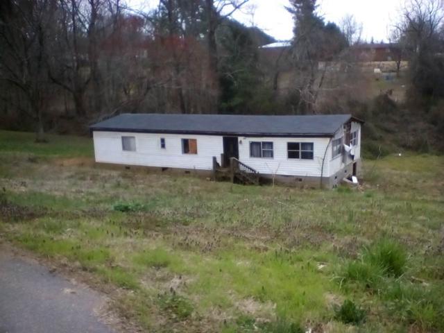 245 Holland St., Forest City, NC 28043 (#46671) :: Robert Greene Real Estate, Inc.