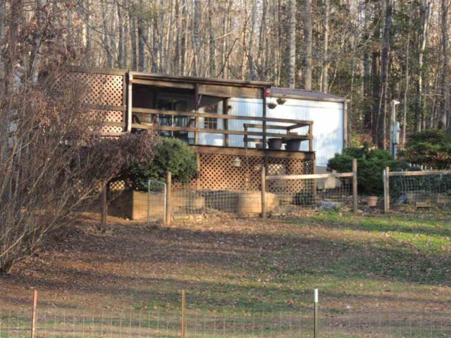 280 Arvel Dr., Bostic, NC 28018 (#46672) :: Robert Greene Real Estate, Inc.