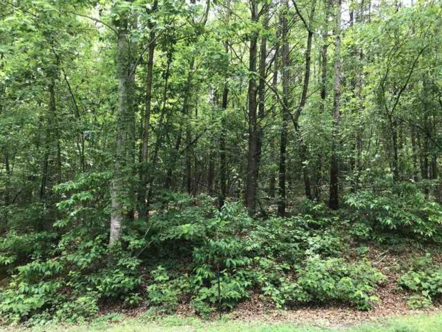 Lots 18+19 Kingswood Dr, Forest City, NC 28043 (MLS #46769) :: RE/MAX Journey