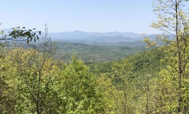 Bostic, NC 28018 :: RE/MAX Journey