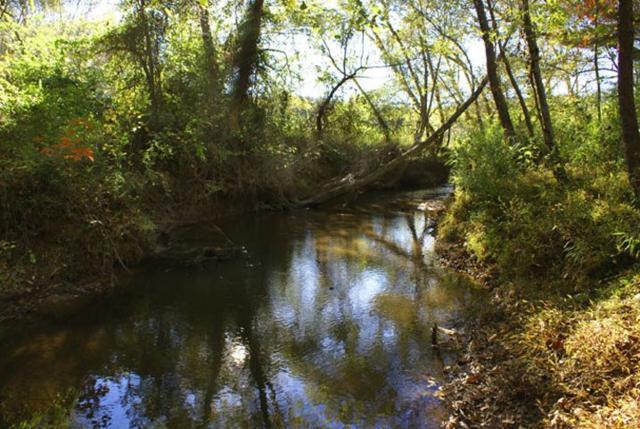 0 Whitestone Cir, Union Mills, NC 28167 (MLS #46892) :: RE/MAX Journey