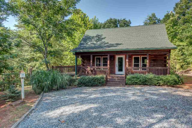 Bostic, NC 28018 :: Robert Greene Real Estate, Inc.