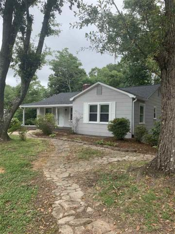 279 Ohio Street, Spindale, NC 28160 (MLS #47032) :: RE/MAX Journey