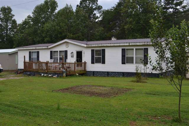 2907 & 2911 Us 64 Hwy, Rutherfordton, NC 28139 (#47119) :: Robert Greene Real Estate, Inc.