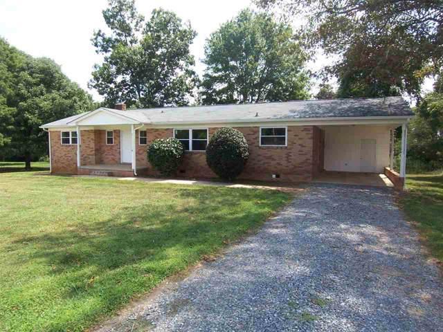 3753 W Dixon Blvd, Shelby, NC 28152 (#47140) :: Robert Greene Real Estate, Inc.