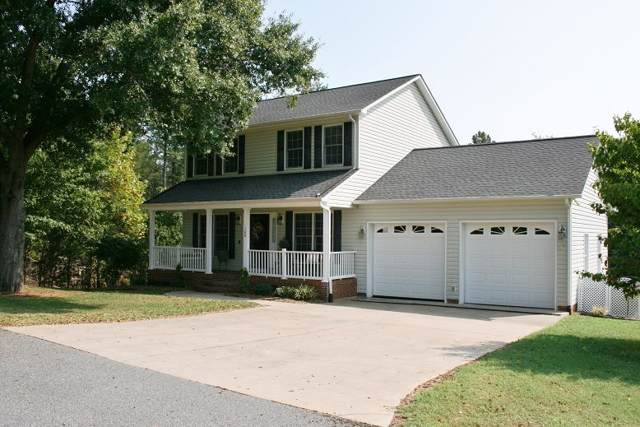 108 Belase Drive, Forest City, NC 28043 (#47203) :: Robert Greene Real Estate, Inc.